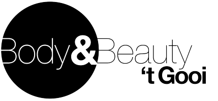 Bodybeauty T Gooi New Web
