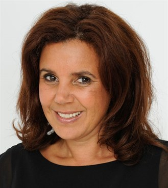 Portretfoto Fatima Van Body And Beauty Het Gooi In Nederhorst Den Berg 2